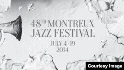 Montreux Beynəlxalq caz festivalı