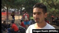 Hasan: Koristi imaju krijumčari