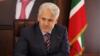 Новым премьером Чечни станет мэр Грозного Хучиев