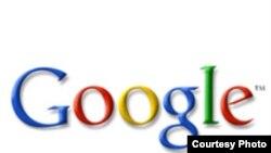 شرکت فرانسوی «فلش فيلم» با صدور بيانيه ای اعلام کرد که حکم محکوميت شرکت آمريکايی گوگل و بازوی فرانسوی اش (گوگل فرانسه)، به دليل زيرپا گذاشتن قانون کپی رايت صادر شده است.