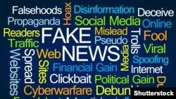 Фейковая поддержка. Аннексию одобряли фальшивки в соцсетях?