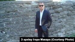 Ігар Макар