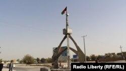 مقامات محلی کندز: ما میخواهیم که اول مراکز عمدۀ دشمنرا مورد حملات خود قرار بدهیم.