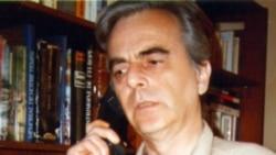 Alexandru Călinescu: Jocul (politic) la două capete