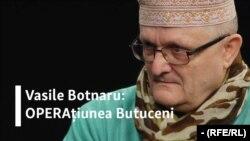 vasile-botnaru-blog-2016