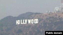 سهم صنعت فيلم در اقتصاد لس آنجلس، در سال گذشته حدود ۳۰ ميليارد دلار و يا ۸۰ ميليون دلار در روز بوده است.