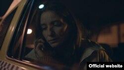"""Judith State într-o scenă din filmul """"Monștri"""" (Foto: Berlinale)"""