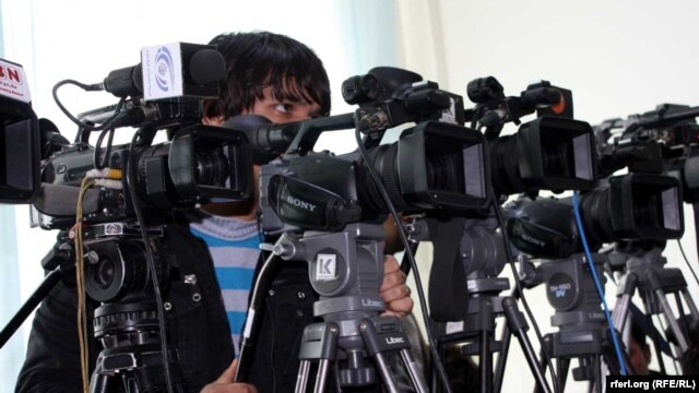 The proliferation of private media has been one of the bright spots in Afghanistan in the past decade.