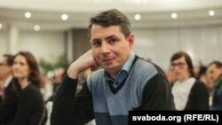 Андрэй Адамовіч
