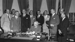 Roli sovjetik në krijimin e NATO-s