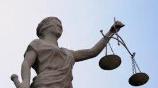 Продолжение политики: здравый смысл и буква закона