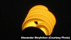 29-сентябрда Бишкектин райондор аралык соту өкмөттүн электр энергиясына болгон тарифти жогорулатуу токтомун жокко чыгарган.