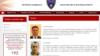 Бегството на Груевски и кооперативноста на другите обвинети