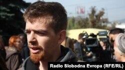 Sead Beganović: Tražimo da pravda bude zadovoljena