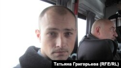 Константин Шуляков