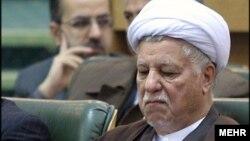 درگذشت هاشمی رفسنجانی؛ دیدگاههای علی افشاری، مجید محمدی، حسن نایب هاشم، و مراد ویسی