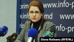 Doina Ioana Străisteanu