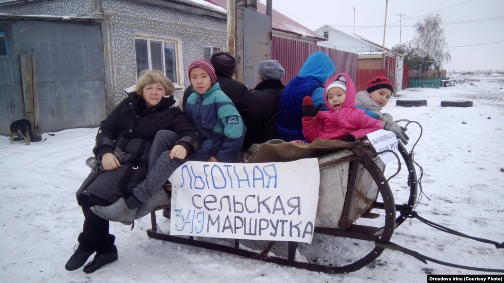 За минувшие сутки в зоне АТО погибших нет, ранены пятеро украинских военнослужащих, - Лысенко - Цензор.НЕТ 8004