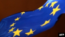 Avropa Birliyi