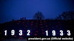 Американський штат Массачусетс визнав Голодомор геноцидом
