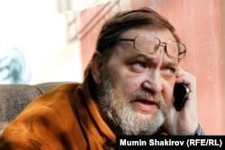 Михаил Угаров - режиссер