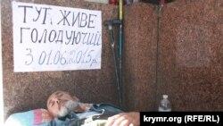 Сервер Абібулаєв