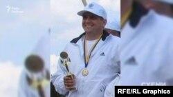 Власник і директор «Юнайтед Енерджі» – 46-річний киянин Андрій Короткевич-Лещенко, який раніше працював у дочірніх структурах «Нафтогаз України»