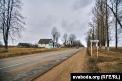 Уезд у Суйкава