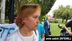 Vesna Alaburić: Onaj govor mržnje koji je propaganda jest i treba biti kazneno djelo