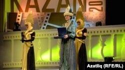 Мөселман киносы фестивален ябу
