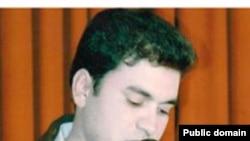 يعقوب مهرنهاد در دی ماه سال گذشته از سوی دادگاهی در استان سيستان و بلوچستان به اعدام محکوم شده بود.