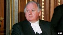 Спикер палаты общин британского парламента объявил о своей отставке