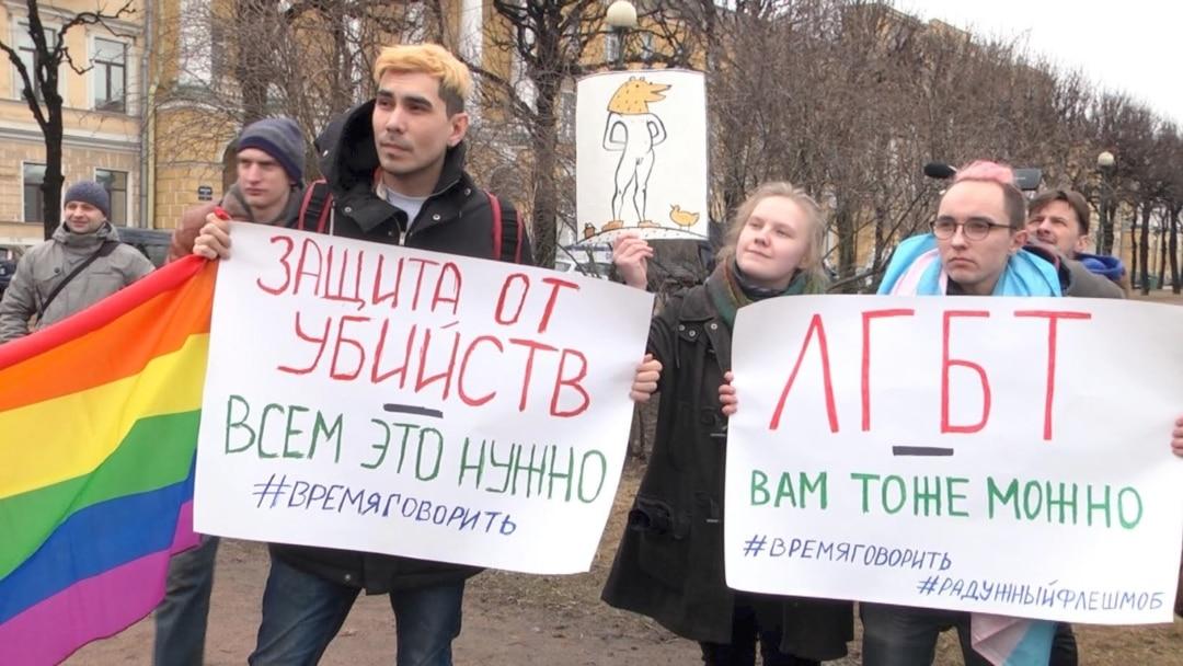 Пойманы чеченские девушки занимающиеся сексом фото 709-715