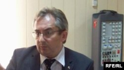 Branko Todorović