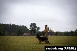 Пастух Валера
