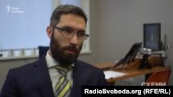 Богдан Боровик: «Постанову винесли спеціально для того, щоб оскаржити в суді»