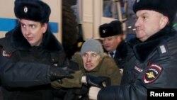 Рузман къояз мажгитазде полицияги хьвадула... какал разе гуро...