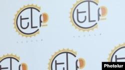 «Ելք»-ը դեմ կքվեարկի ՀՀԿ-ի առաջադրած ՀՀ նախագահի թեկնածու Արմեն Սարգսյանին