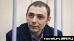 Максім Суботкін