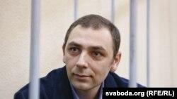 Суд над Максімам Суботкіным, архіўнае фота