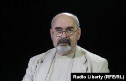 Віктор Литовкін
