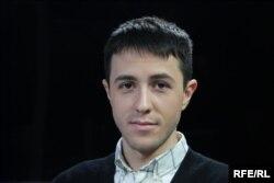 Кирилл Барский
