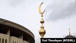 Мусульмане Москвы считают, что мечетей в столице не хватает