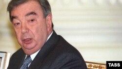 Y.Primakov