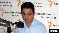 Ramil Osmanlı