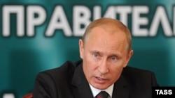 «Как только какая-то страна начинает отторгать от себя какие-то проблемные территории, - это начало конца всей страны», - объяснил премьер