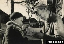 Выбары ў Вярхоўны савет СССР, 1937 г.