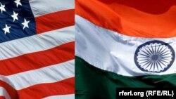 رویترز به نقل از برخی آگاهان پاکستانی نوشتهاست که اداره دونالد ترمپ نبست به پاکستان روابط بهتر و نزدیکتر با هند خواهد داشت.