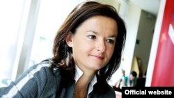 Известувачот на Европскиот парламент за визна либерализација Тања Фајон