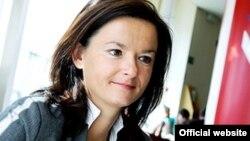 Situacija veoma osetljiva i teška: Tanja Fajon